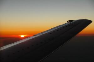 Night Qualification JAR-FCL pilot licence